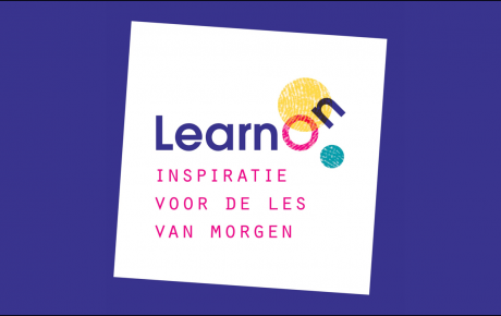 LearnOn