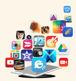 AppSmash