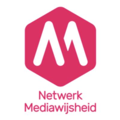 Kennis van Mediawijsheid